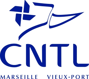 Logo CNTL