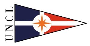 Logo-UNCL