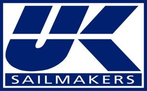 UK-Logo-Med