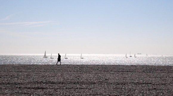 Le Havre5