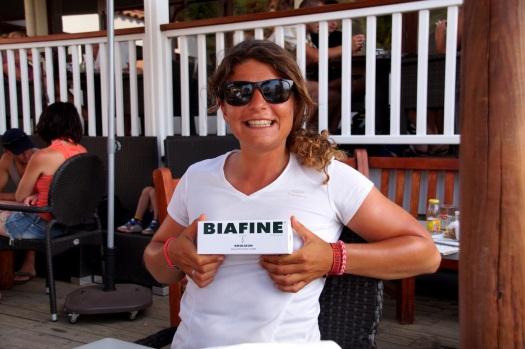 MadeleineBiafine