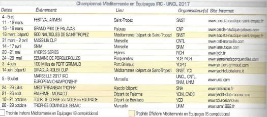 calendrier-mediterranee-2017